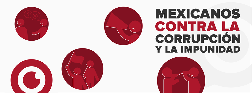 Mx contra la corrupcion